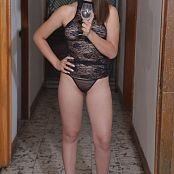 MarvelCharm Candy Sheer Thirst Pics 0403