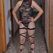 MarvelCharm Candy Sheer Thirst Pics 0411