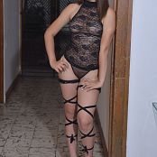 MarvelCharm Candy Sheer Thirst Pics 0451