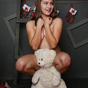 MarvelCharm Katrin Teddy Bear Pics 0908