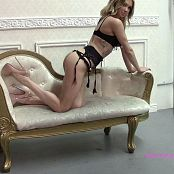 Alluring Vixens Updates Picture Sets & Videos Pack 011