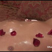 Katies World roses and lotion valentines day show hd video 150117 mp4