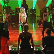 Shakira Loca Live Germany X Factor Finale 2010 HD Video