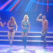 Britney Spears Piece Of Me Crazy Oct 21 2016 1080p30fpsH264 128kbitAAC 040217 mp4