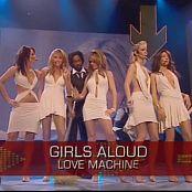 Girls AloudLove machineSHPWP 2004smallman28 040217 vob 00002