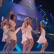 Girls AloudLove machineSHPWP 2004smallman28 040217 vob 00004