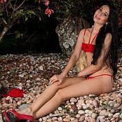 Ximena Model Picture Set 29