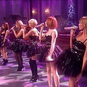 Girls ALoud The Loving Kind Fan Made Compilation Video
