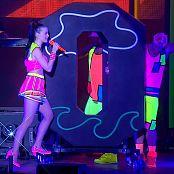 Katy Perry California Gurls BBC Radio 1s Big Weekend 2014 FULL HD 040217 ts