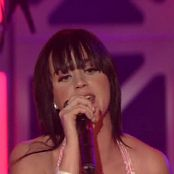 Katy Perry Hot N Cold Live iConcerts 040217 mp4