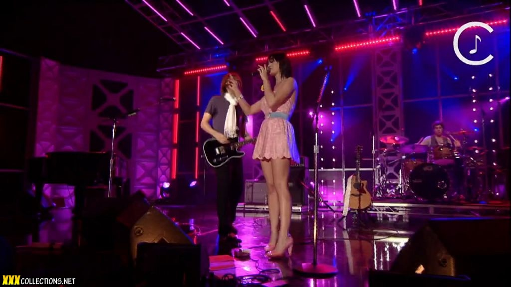 katy perry hot n cold clean version download