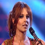 Cheryl Cole Call My Name The Voice UK The Semi Final BBC One HD 26 05 2012 madonion007 TSSplit 2 3 040217 ts