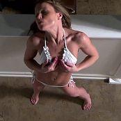 Madden Babyoil Animal HD Video 200217 mp4