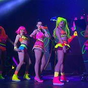 Katy Perry California Girls Live BBC Radio 2014 1080p HD 040217 ts
