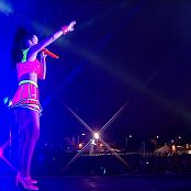Katy Perry California Girls Live BBC Radio 2014 1080p HD 040217 ts