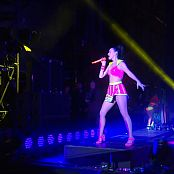 Katy Perry California Girls Live BBC Radio 2014 HD Video