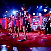 Girls Aloud The Loving Kind Paul OGrady Show 16th Dec 08snoop 040217 mpg