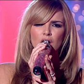 Girls Aloud The Loving Kind Paul OGrady Show 16th Dec 08snoop 040217 mpg