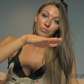 Bratty Bunny True Humiliation 040217 mp4