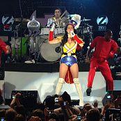 Katy Perry HDTV Jingle Ball 2010 040217 ts
