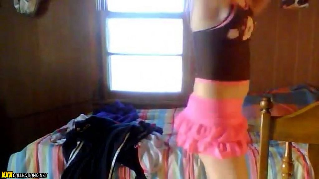 Amateur wife hanjobs of other people