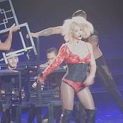 Britney Spears Piece Of Me Do Somethin Oct 30 2015 1080p30fpsH264 128kbitAAC 280217 mp4
