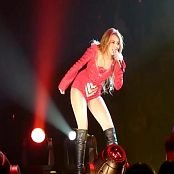 Miley Cyrus See You Again HD Live From Brisbane Australia 280217 vob