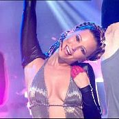 Rachel Stevens So Good Live TOTP 10th June 2005 Video
