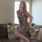 Sherri Chanel Bonus Set HD Video 193 100317135 mp4