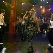 Jessica Simpson I Think Im In Love With You Live MM Video