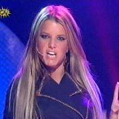 Jessica Simpson Irresistible UK SMTV 6 23 01 280217 mpg
