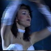 Blumchen Ich Bin Wieder Hier Live 1998 280217 avi