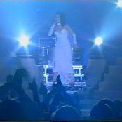 Blumchen Ich Bin Wieder Hier Live 1998 Video