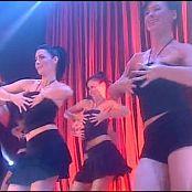 Rachel Stevens Some Girls CDUK 17th July 2004 280217 mpg