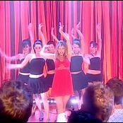 Rachel Stevens Some Girls Live CDUK 2004 Video