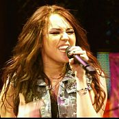 Miley Cyrus in London Live at the O2 720p HDTV 2 280217 ts