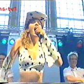 Blumchen Ich Bin Wieder Hier Live at Hs tv1 Boxman 280217 mpg
