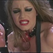 Aurora Snow Fetish Circus 01 new 280217 avi
