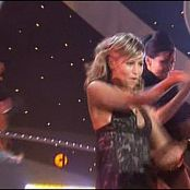 rachel stevensmore more morecelebrity awards 2004svcd2004vme 280217 m2v