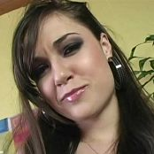 Sasha Grey Thrilla In Vanilla 2 scene7Blacks On Blondes new 280217 avi