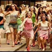 Rachel Stevens Some Girls 280217 m2v