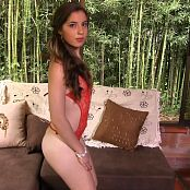 Angie Narango On The Couch TeenBeautyFitness HD Video 521 220317 mp4