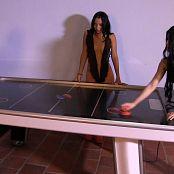 Natalia Marin Clarina Ospina and Melissa Lola Sanchez Hot Air Hockey TeenBeautyFitness HD Video 520 220317 mp4