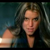Jessica Simpson Irresistible Music Video