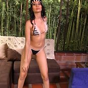 ximena model furry zebra hd video 32 220317 mp4