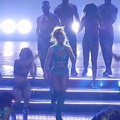Britney Spears Piece Of Me Till The World Ends Oct 21 2016 1080p30fpsH264 128kbitAAC 280217 mp4