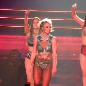 Britney Spears Till the world ends Planet Hollywood Las Vegas 26 October 2016 1080p 30fps H264 128kbit AAC 280217 mp4