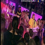 Lasgo Surrender live club rotation svcd 250317 mpg