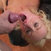 Melissa Lauren Blow Jobs Gone Wild 1 Scene 3 new 250317 avi