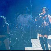 Rihanna Live In Montreal 2007 720p Pon De Replay 250317 ts